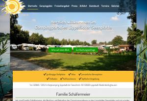 campingplatz_webseite